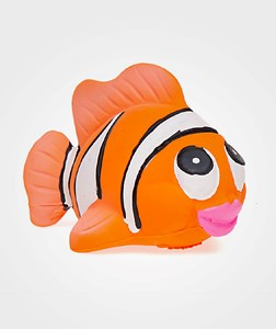 Image of Lanco Nemo Natural Rubber Toy (3125352581)